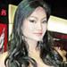 Kessarin Ektawatkul Est Une Actrice Thaï Née Le 8 Janvier 1981 En
