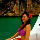Las fabulosas vacaciones de Sof�a Vergara sin su novio  Terra