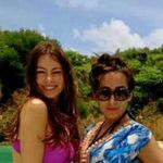 Sof�a Vergara aprovecha su solter�a para irse de vacaciones  Terra