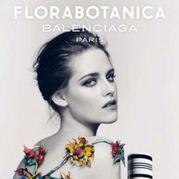 Kristen Stewart se desnuda para nueva campa�a publicitaria  Terra