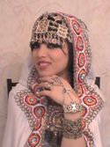 Commentaires sur Bijoux Kabyle