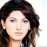 Gallery > Actresses > Sana Nawaz > Sana Nawaz high quality! Free