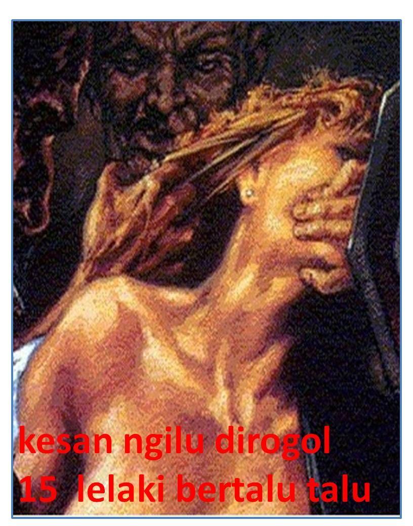 Dirogol