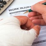 Listen to Workers' Compensation Best Practices - Part 3