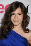 Zoey 101  Erin Sanders cumple hoy 22 a�os  http://t co/vdTqqf1P