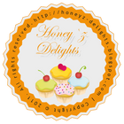 Honeyz Delights di Instagram! |HoneyzDelights