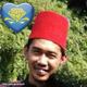 Kuliah Ustaz Rahman Jaafar -Tauhid 1 sep 2014