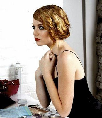 Emma Stoned Hardcore