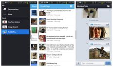 Latest Kik Messenger update infuses the app with Reddit browsing and