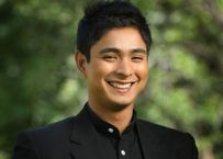 Coco Martin becomes center talk of the Twitter
