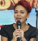 Ethel Booba Will Never Return to Wowowillie | Philippine News
