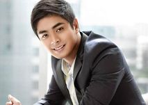 Coco Martin Married Secretly Rumors Denied | Philippine News