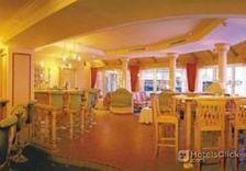 Hotel Brigitte  ISCHGL AUTRICHE  Photos