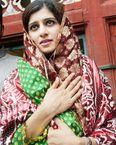 Heena rabbani nude � Photo, Picture, Image and Wallpaper Download
