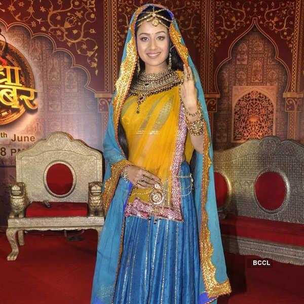 Paridhi Sharma Sexy Nangi
