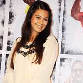 Bhavna-Ruparel-during-the-first-look-unveiling-of-the-movie-Chal