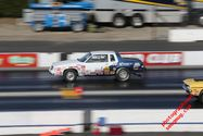 NHRA Winternationals Feb 2013 Super Stock  #  photographynut's