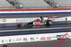 NHRA Winternationals Feb 2013 Super Comp  #  photographynut's Photos