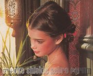 Retro Brooke Shields Forum (only things from 1970) > Brooke Forum