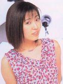 Megumi Hayashibara, various pics | fotoplastik