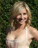 Guess how old Sarah Chalke is today?