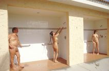 NaturistMusings: Men and Women and Nudity