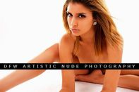 Preggo with Mikki  (Artistic Nude)  Ignite Modeling and Photography