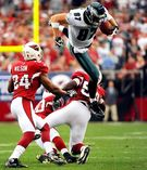 brent celek wife susie johnsen fans are remembering today brent celek