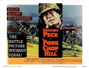 to image section of pork chop hill go to trailer of pork chop hill
