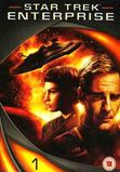 Star Trek: Enterprise (TV Series) (2001)  FilmAffinity