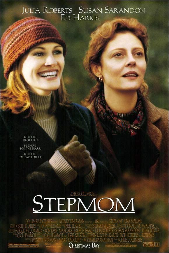 Stepmom Film