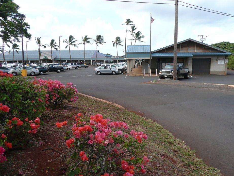 Eleele Hawaii