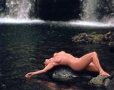 katarina witt full nude 7 | pixarz