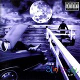 Classic Clash: The Slim Shady LP Vs  The Marshall Mathers LP  Planet