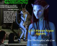 Post Your HD Pictures Of Neytiri!  Page 15  Tree of Souls  An