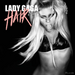 Lady Gaga - Hair @Paul O' Grady Show June 2011 :: 네이버 블로그