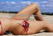 Bikini Bridge? What's that? | Preethi Kavilikatta