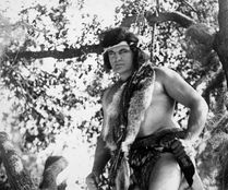 Tarzan of the Apes (1918) | Pretty Clever Films