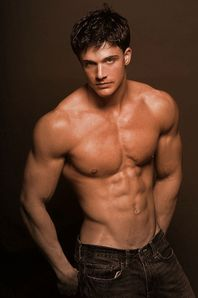 philip-fusco-5