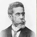 Arquivos Da Categoria: MACHADO DE ASSIS