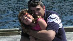 Father of Teen Suicide Victim Issues Emotional Plea