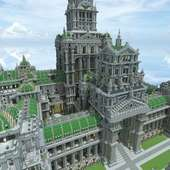 25 'Minecraft' Creations That Will Blow Your Flippin' Mind 35