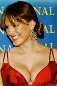 Naked Photos Of Mariska Hargitay | Images | Crazy Gallery