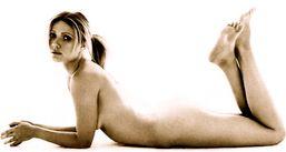 Gwyneth Paltrow Pics Nude Pic