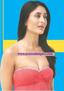 Kareena Kapoor Sex Movie | actresshotpics com