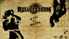 "bulletstorm Jailbait Young Tube  Jailbait Young Tube  ""Now there's"