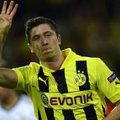 Robert-Lewandowski 39