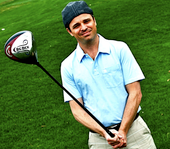 Big Dick | Ricardo Grande Golf | Big Dick Driver | (OFFICIAL SITE