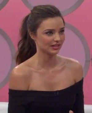 Irina Young Models Casting