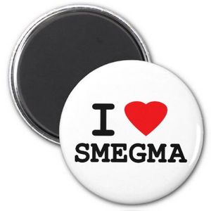 Definition of Smegma and the meanings Smegma - The Meanings